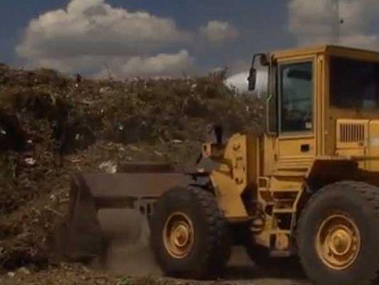 New Earth Organic Recycling San Antonio