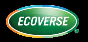 Ecoverse logo